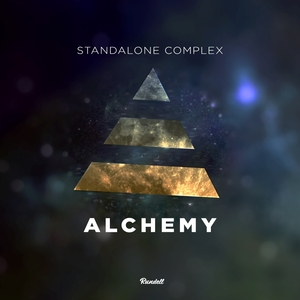 STANDALONE COMPLEX - Alchemy
