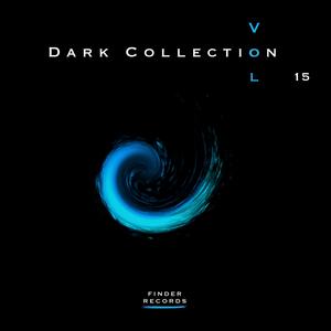 A.P.T.A/ALEX RAMPOL/MORPHLING/DRUCKRAUM/SCHIZOPHREN - Dark Collection Vol 15