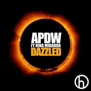 ANALOG PEOPLE IN A DIGITAL WORLD - Dazzled (feat Nina Miranda) (Remixes)