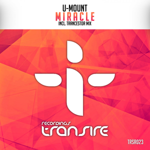 U-MONT - Miracle