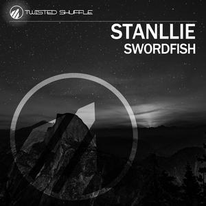 STANLLIE - Swordfish