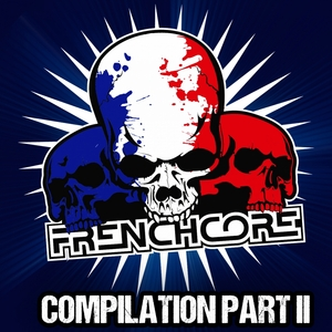 VARIOUS - Frenchcore Compilation Part 2