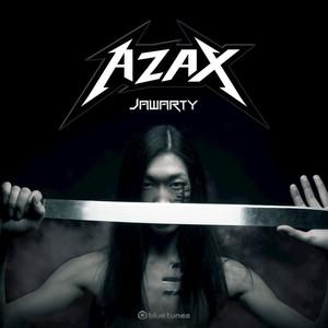 AZAX - Jawarty