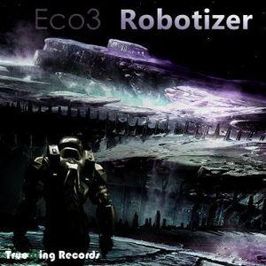 ECO3 - Robotizer