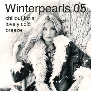VARIOUS/KOLIBRI MUSIQUE - Winterpearls 05 Chillout For A Lovely Cold Breeze Presents By Kolibri Musique