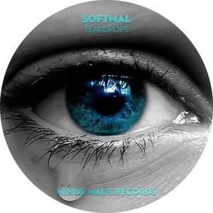 SOFTMAL - Teardrops