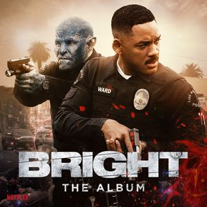 LOGIC/RAG'N'BONE MAN - Broken People