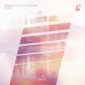 SEBASTIAN DAVIDSON - Stop