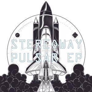 STEREOWAY - Pulsar EP