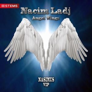 NACIM LADJ - Angel Wings