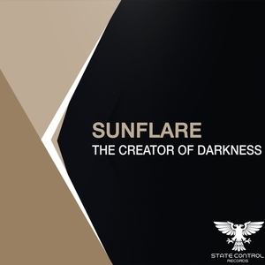 SUNFLARE - The Creator Of Darkness