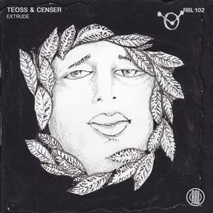 CENSER/TEOSS - Extrude