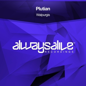 PLUTIAN - Walpurgis