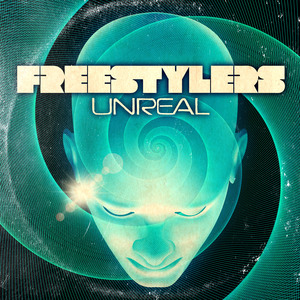 FREESTYLERS - Unreal