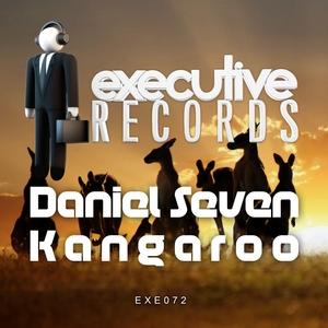 DANIEL SEVEN - Kangaroo