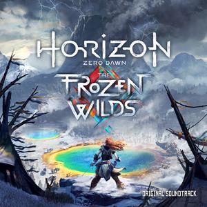 VARIOUS - Horizon Zero Dawn: The Frozen Wilds