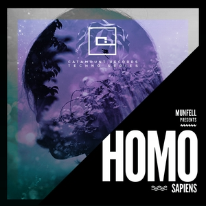 MUNFELL - Homosapiens