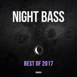 VARIOUS - Best Of Night Bass 2017