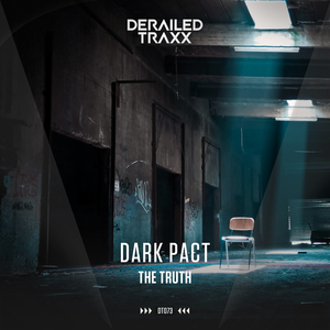 DARK PACT - The Truth