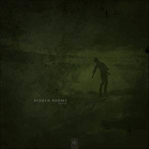 HIDDEN ROOMS - Peter