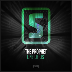 THE PROPHET - One Of Us
