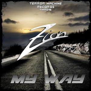 ZION - My Way