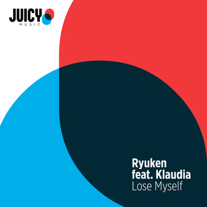 RYUKEN feat KLAUDIA - Lose Myself