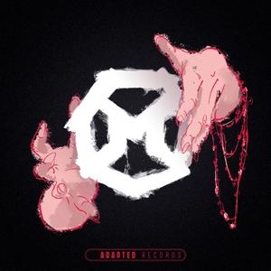 MALCUTH - Hannibal VIP