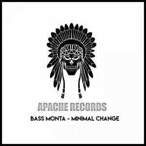 BASS MONTA - Minimal Change