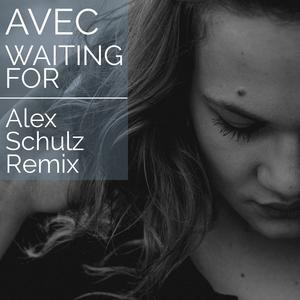 AVEC - Waiting For