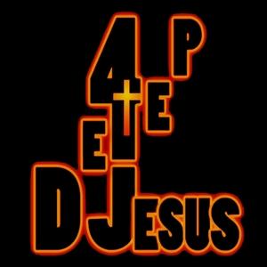 AMUSE - Deep4Jesus 002