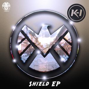 K-I - Shield