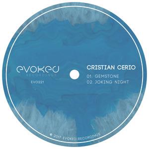 CRISTIAN CERIO - Gemstone