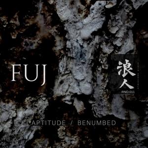 FUJ - Aptitude