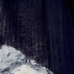 DIGITAL 21 & STEFAN OLSDAL feat MARGRET RAIN - Spaces