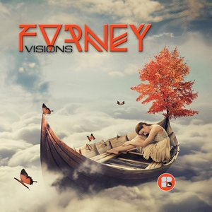 FURNEY - Visions