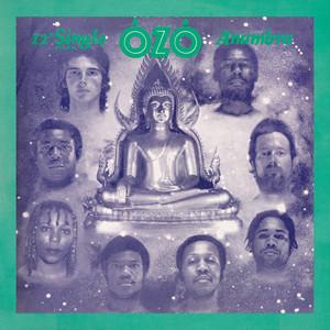 OZO - Anambra