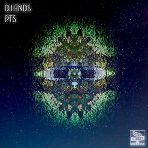 DJ ENDS - PTS