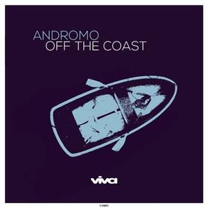ANDROMO - Off The Coast