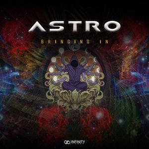 ASTRO (BR) - Bringing In