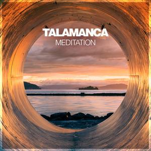TALAMANCA - Meditation