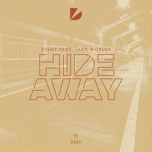 STENY feat JACK MORLEN - Hideaway