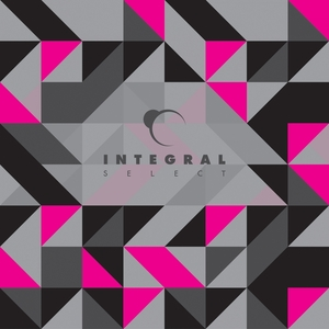 VARIOUS - Integral Select (Bonus Track Version)