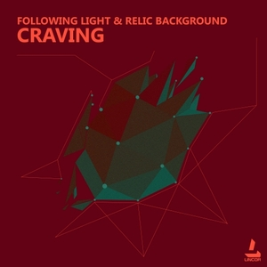 RELIC BACKGROUND/FOLLOWING LIGHT - Craving