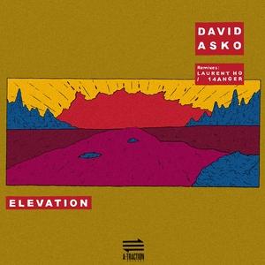 DAVID ASKO - Elevation