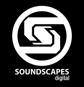 VARIOUS - Best Of Soundscapes Digital