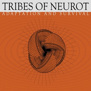 TRIBES OF NEUROT - Adaptation & Survival: The Insect Project