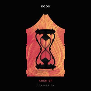 KOOS - Ahem EP