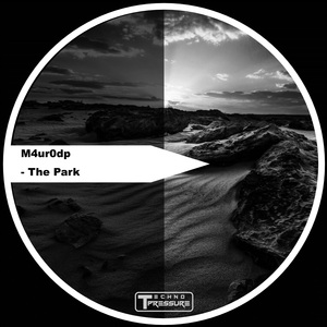 M4UR0DP - The Park