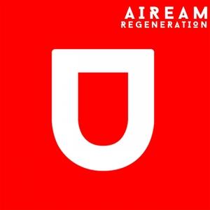 AIREAM - Regeneration